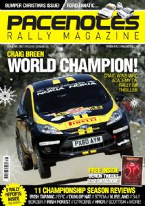 ISSUE 96 - DEC 2011/JAN 2012